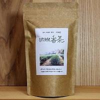 自然発酵 番茶(40g)